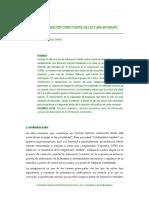 0074-F.pdf