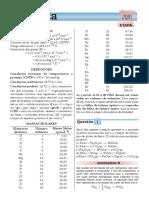 ita_quim.pdf