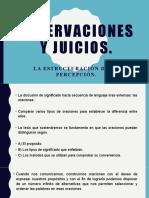 observaciones y juicios.pptx