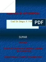 AMG SEMIO CHIR curs 1