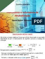 Aula_2__Volumetria_De_Neutralizacao