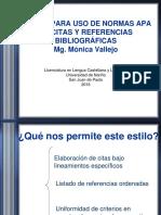 NORMAS APA 3.pdf