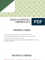 9.Terapia de aceptación y compromiso.pdf