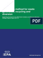 19p1655-calculation-method-for-waste-generation-recycling-and-diversion