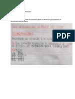 GUÍA DE TECNOLOGÍA #2