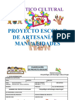 PROYECTO ARTESANIAS.docx