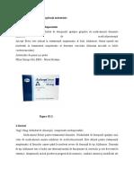 -Tipuri speciale de comprimate-Orodispersabile part 5