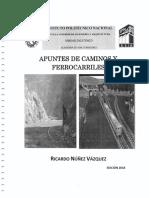 Apuntes de caminos y ferrocarriles.pdf