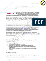 LA WEB 2..