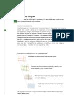 12-Green-Guidelines-22-32-1-5.en.esPAÑOL