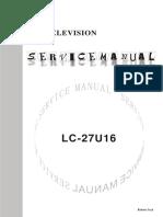 LCD27_KUHN_SM.pdf