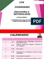 13933900_00629431807_66.pdf