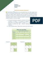 113228650-Ejercicios-de-Localizacion-y-Distribucion-Fisica-COMPLETO-1 (1).pdf