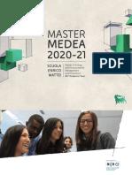 Brochure-master-medea-2020-2021(1)