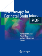 cell-therapy-for-perinatal-brain-injury-2018