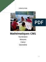 Livre-maths-CM1-2.pdf