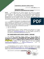 OT.520-OFIPLO 11JUNIO-2020 MONITOREO AL PLAN DE TRABAJO, DESTINADO A MEJORAR EL SERVICIO POLICIAL- CONTEXTO COVID-19 (1)