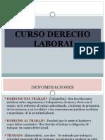 Ppt-Derecho-Laboral-ULADECH-2020. (1)