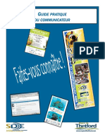 Guidepratiqueducommunicateur-2010.pdf