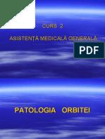 AMG  3_OFTALMOLOGIE_CURS  2