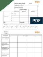 3.HRM.Assignment 1 frontsheet (Ver.1)-đã chuyển đổi.pdf