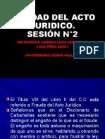 PP-N°2-NULIDAD_DEL_ACTO_JURÍDICO-UCV-2020