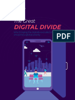 Digital-Divide-13