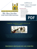 diapositiva CAPITULO 16