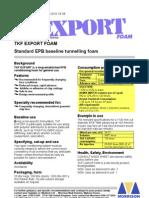 Pds Morrison Tkf Export