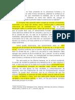 Ensayo antropología 2.docx