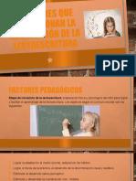 FACTORES DE LA LECTOESCRITURA CLASE 5 (1)
