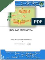 1. Manual Cobaep Enlaza Tus Conocimientos_v2
