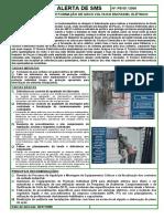 Arco Voltaíco DDS.doc