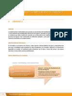 Guia_actividadesU3