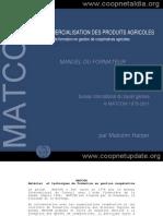 manuel du formateur commerce .pdf