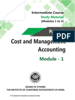 PAPER_3___COST_AND_MANAGEMENT_ACCOUNTING[1].pdf