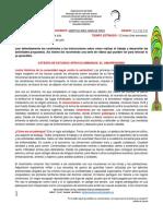 SOCIALES_SEPTIMO_GUIA No 2_PER DOS_2020