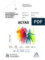 Panchiba F. Barrientos -ACTAS JNHM 2019.pdf