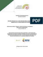 Inf Iquira-25-05-18-WDM.pdf