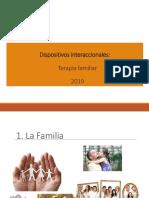 2-Familia y pareja-Introducción y pincipios 2017 (1).pdf