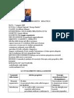 progettodidatticonr1