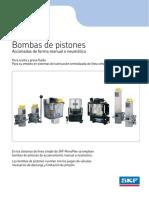 bombas de pistones_accion manual-neumatica1-1110-ES Copy