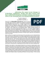 encyclopedia of islam essays on major concepts کتابencyclopedia of islam essays on major conceptsرامی توانید از بانک کتاب رایا خریداری کنید.