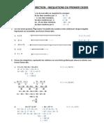 DEVOIR7.CORRECTION-LESINEQUATIONS