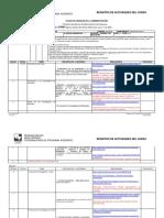 plan de trabajo investigacion de mercados 1.2020