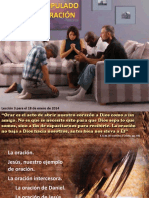 discipulado03-140111152944-phpapp01