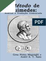 O-Metodo-de-Arquimedes.pdf