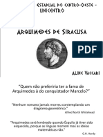 Arquimedes_PPT