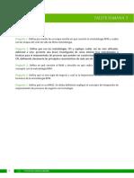Taller S3.pdf