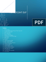 Forcepoint_DLP_Training_Doc_1.pdf